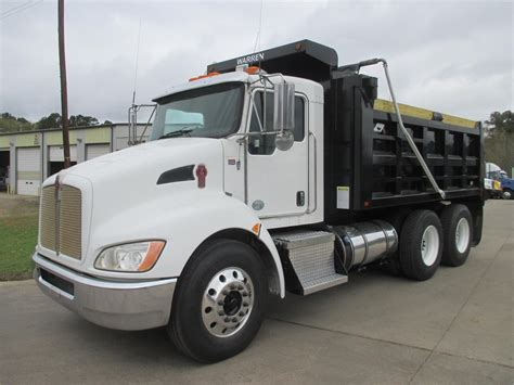 2014 kenworth truck 2014 kenworth t370 for sale 17 used trucks from 34 900