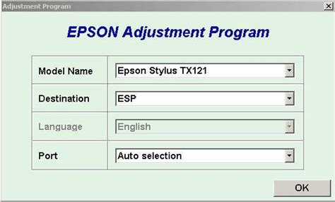 reset key for epson l220 resetter epson l120 free download rar