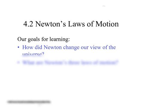 Pdf Cortana What Are The 3 Laws Of Robotics by Isaac Newton New Isaac Newton Laws Of Motion And Gravity Pdf