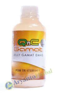 Qnc Jelly Gamat Untuk Vertigo obat vertigo lengkap dengan gejala dan pantangannya