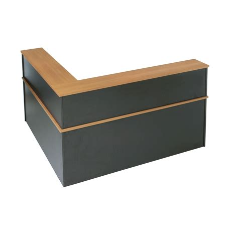 Commercial Reception Desks Commerical Reception Desk Nps Corporate
