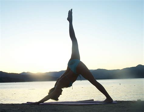 imagenes de yoga gratis yoga images yoga hd wallpaper and background photos 1205692