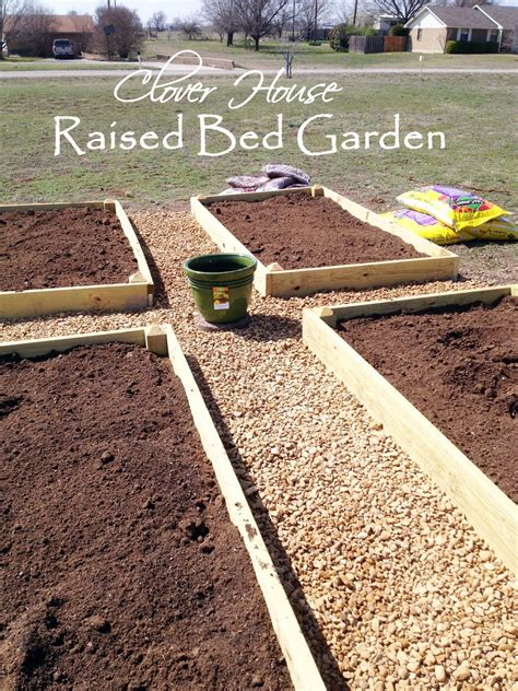 garden socks raised beds clever hop 29 and jewelry socks tutorial 2 giveaways the chicken 174