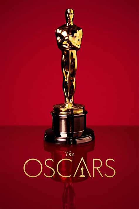 Academy Award by The Academy Awards Tv Series 1953 Posters The