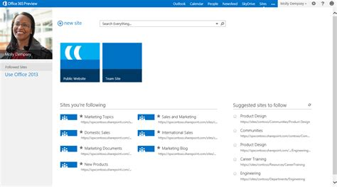 sharepoint online office blogs sharepoint revolves around you office blogs