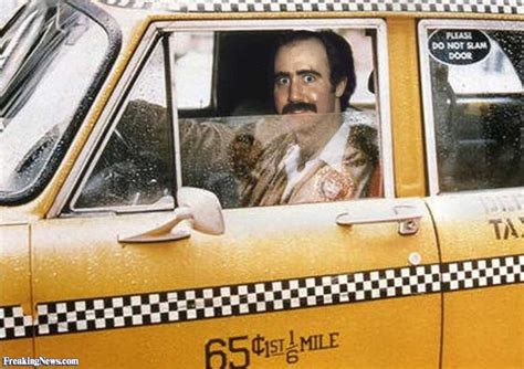 Taxi Driver Meme - taxi driver andy kaufman pictures freaking news