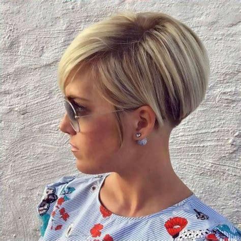 short hairstyles  womens  kapsels kort haar