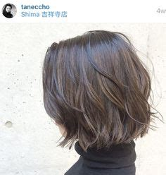 what is deconstructed bob haircuta 1000 images about haircut pics on pinterest jenny