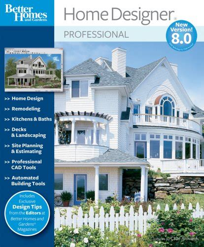 better homes and gardens home design software 8 0 better homes and gardens design software free better