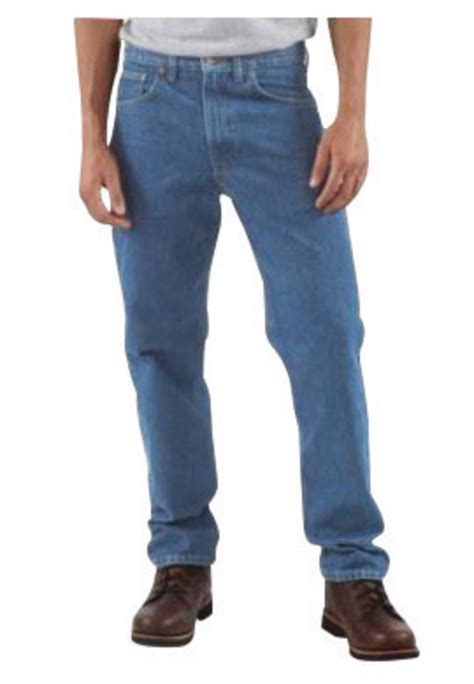 Clothes My Back 262008 by Airgas Crhb18sw3530 Carhartt 174 35 Quot X 30 Quot Stonewash 15