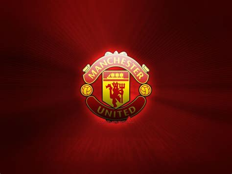 manchester united wallpaper for mac manchester united logo wallpapers hd 2017 wallpaper cave