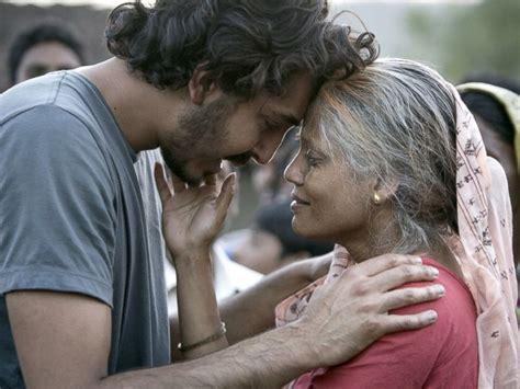 film lion dev patel dev patel on the struggle of finding roles after slumdog