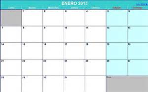 agendas 2016 gratis para imprimir calendar template 2016