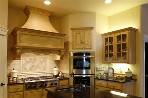 range hood sarl in the french country range range hoods
