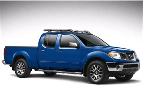 blue book value used cars 2009 nissan frontier on board diagnostic system 2012 nissan frontier crew cab pricing ratings reviews kelley blue book