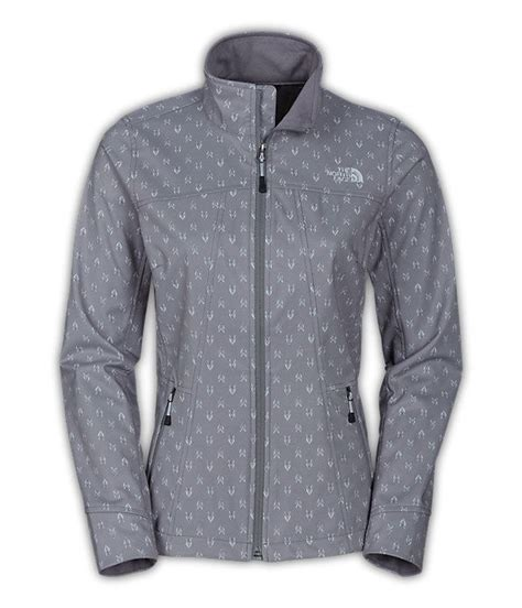 The Orello Jacket 17 best images about climb on shark fin the high and layering