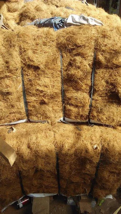 Jual Rockwool Banyuwangi jual cocopeat di banyuwangi t sel 0811 2631 304 media