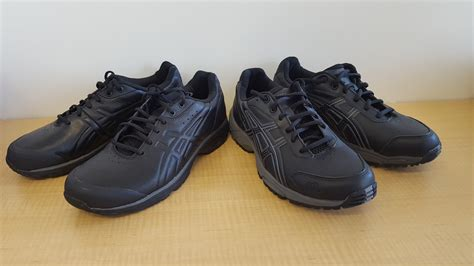 best athletic shoes for arthritic best athletic shoes for arthritic knees 28 images best