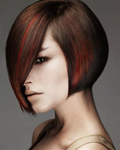is a bob hair style good for fatty bob hairstyles 2012 for black women layered invert bob