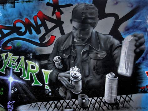 60 gambar grafiti dan wallpaper graffiti terkeren wallpaper