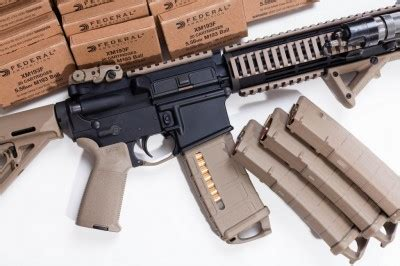 Colorado Gun Sales Background Check Effects Of New Colorado Gun Laws In Focus Outdoorhub