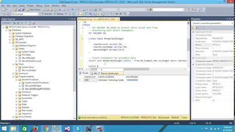 how to create temp table in sql create temp table sql server from query review home decor