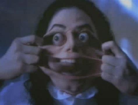 film hantu cina lucu gambar foto kata kata mati lu lucu mir guys