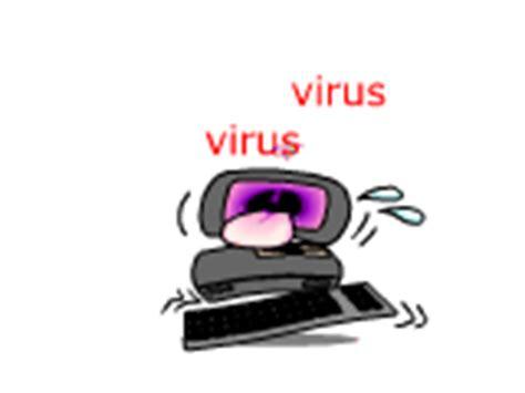 imagenes gif de virus informaticos divertidas imagenes gif de virus taringa