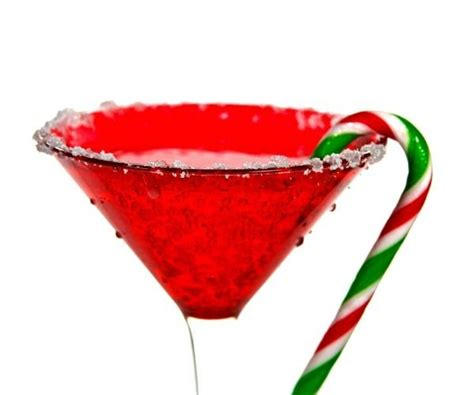 christmas themed drinks christmas cocktails drink recipes for xmas themed
