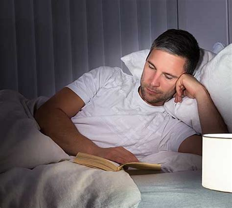 ways to relax before bed sleep hygiene tips for a better sleep