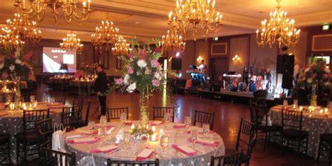 Wedding Attire Rental Near Me by Enjoy Classic Weddings At Banquet Halls In Pune
