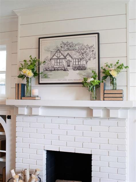 best 25 white brick houses ideas on painted