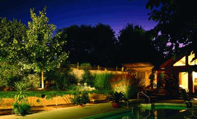 Copper Moon Landscape Lighting Copper Moon Landscape Lighting Home Design Ideas
