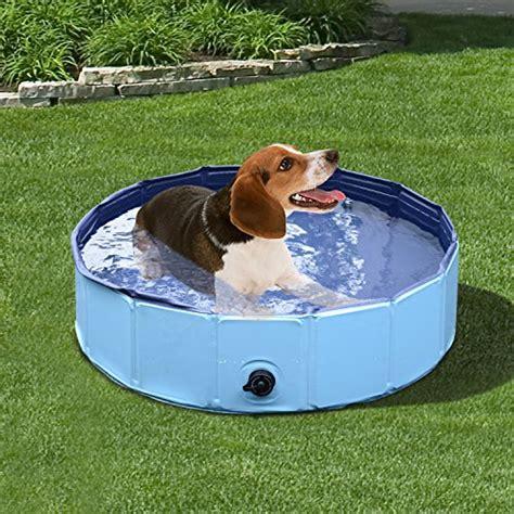 baignoire occasion baignoire chien d occasion en belgique 106 annonces