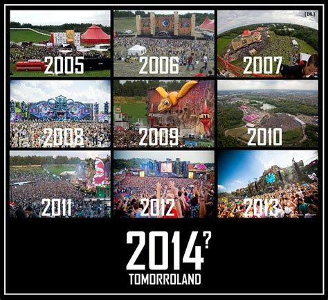 tomorrowland house music all about tomorrowland belgium more than a music festival mmo with shahnawaz