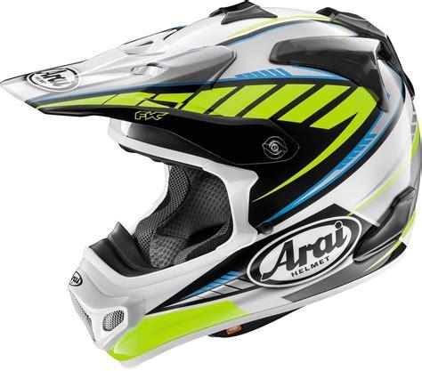 arai motocross helmets 665 96 arai vx pro4 spike mx motocross offroad helmet