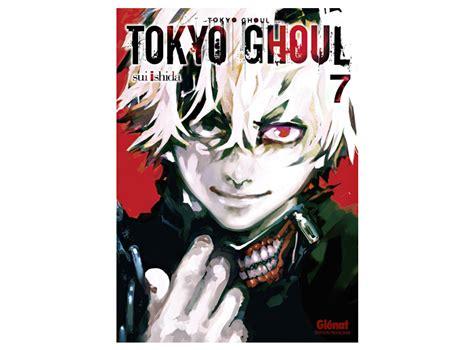 tokyo ghoul vol 7 tokyo ghoul vol 7 tokyo ghoul otakustore gr