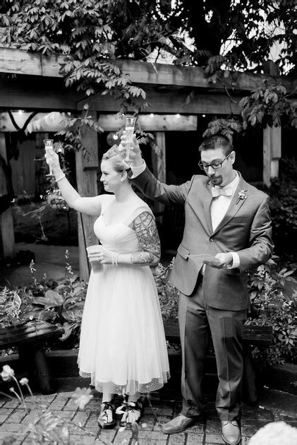 Lynne & Jim Photography | Megan and Andrew