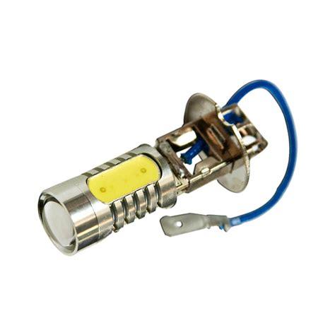 Led H3 oracle lighting 174 h3 plasma led bulbs