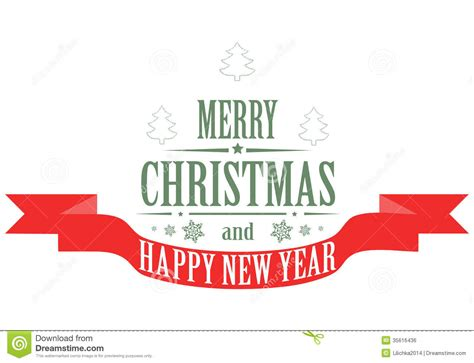 new year banner sayings greetings banner merry happy new