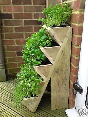Raised Strawberry Planters by 17 Best Ideas About Strawberry Planters On