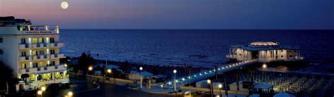 spa terrazza marconi i migliori hotel sul mare a senigallia vivere il mare