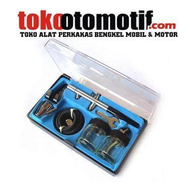 Repair Auto Kit 10 Pcs Ark 10 Wipro Alat Ketok Magic 17 best images about peralatan service on cars metal hangers and flats