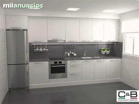 cocinas en malaga muebles de cocinas en malaga idee per interni e mobili