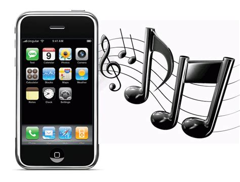 iphone to mp3 how to convert mp3 to ringtones for iphone 2 1