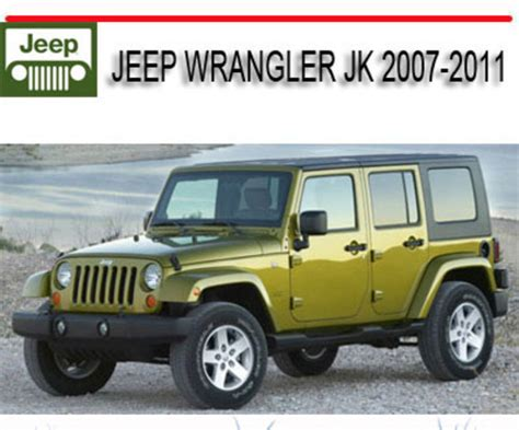 free online auto service manuals 2007 jeep grand cherokee transmission control service manual free 2007 jeep wrangler repair maunuel free service manual 2008 jeep wrangler