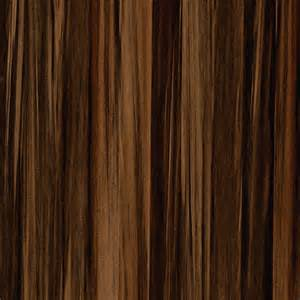 tiger eye silkwood wx437