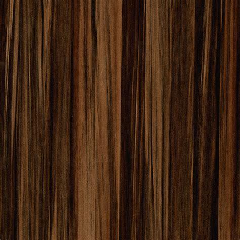 wilsonart 7981 landmark wood 5x12 sheet laminate wood laminates 28 images laminate wood grain series