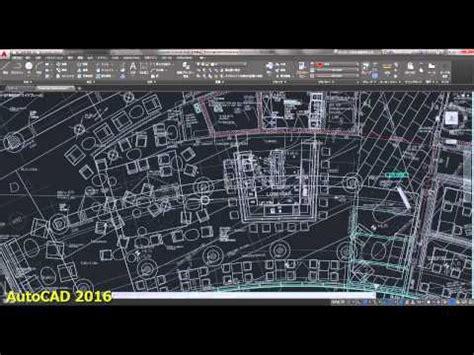 tutorial autocad lt 2016 autocad 2015 練習用 初期設定 doovi