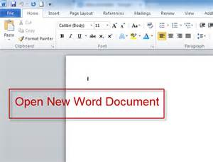 word cannot open this document template how to create a printable using microsoft word clothed